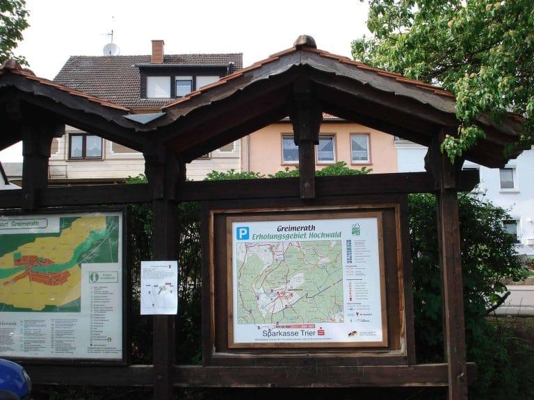 ©Tourist-Information Hochwald-Ferienland e.V.