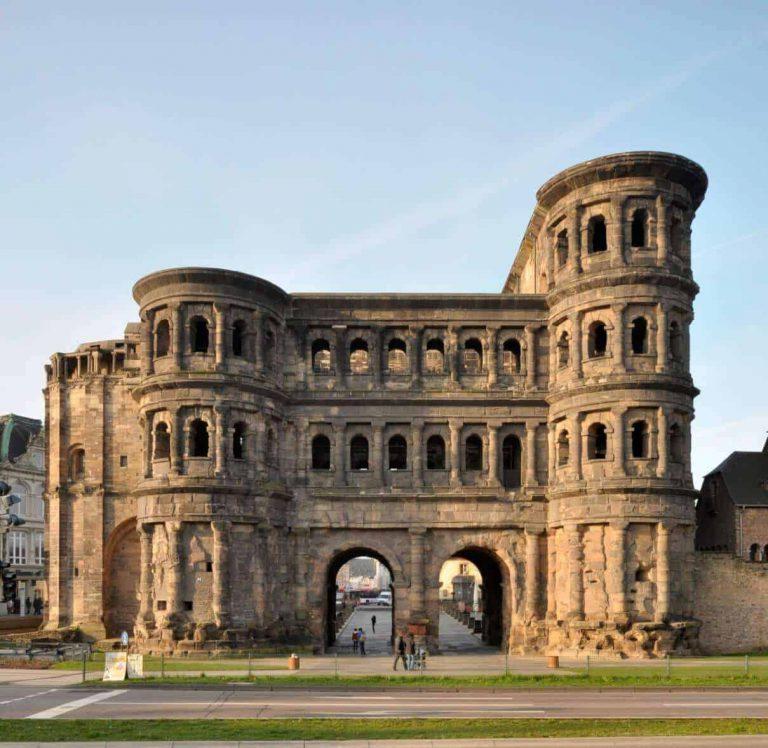 ©GDKE – Rheinisches Landesmuseum Trier, Th. Zühmer